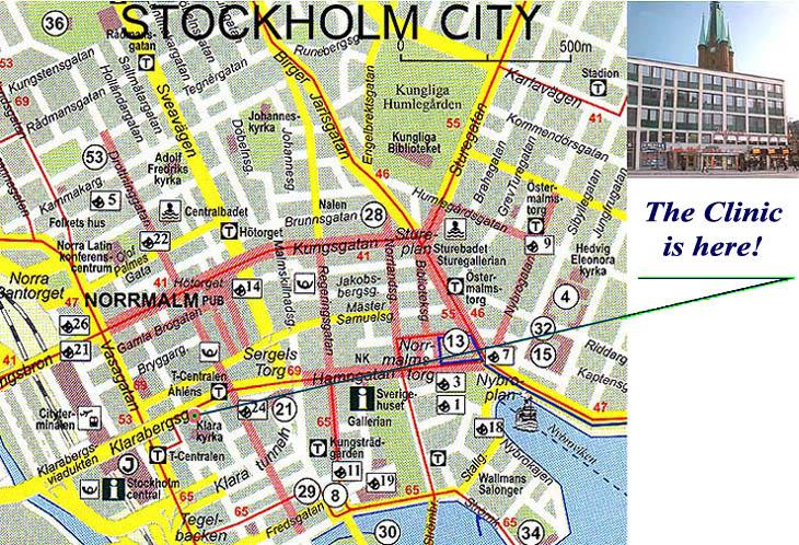 karta city stockholm Stockholm City karta city stockholm