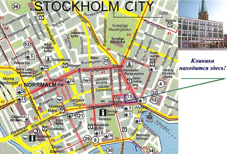 bästa sexleksaken stockholm city karta